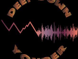 Deep Down Yonder - Strange Pilgrims [World Music, Dance]