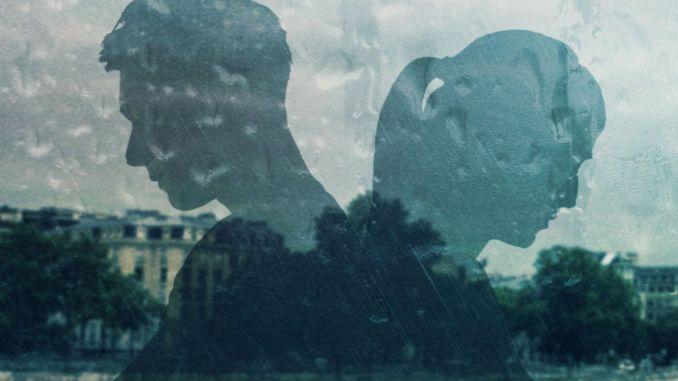 Antony Alexander - Rain [Dance, EDM]