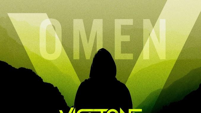 The Prodigy - Omen (Vicetone Bootleg Remix) [EDM]