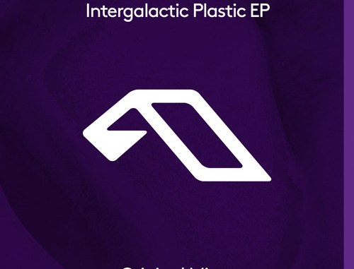 Luttrell - Intergalactic Plastic [EDM, Deep House]