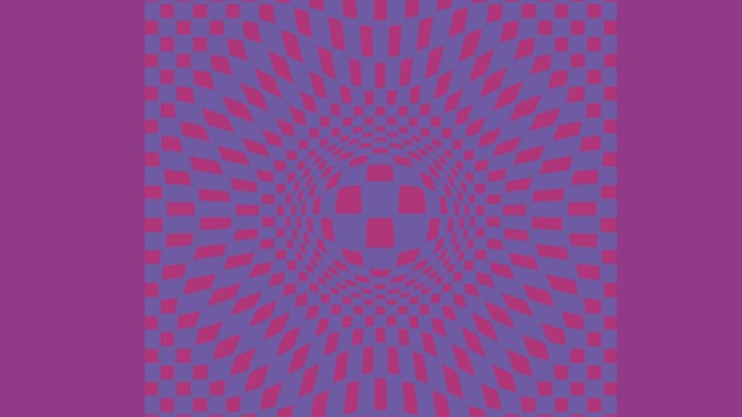 Josh Hunter - That House Vibe (Kova Remix) [House, Deep house]