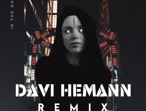 Rival ft. Max Landry - In The Dark (Davi Hemann Remix) [Future House]