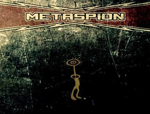 Metaspion - Worry [EDM, Electronic Folk]