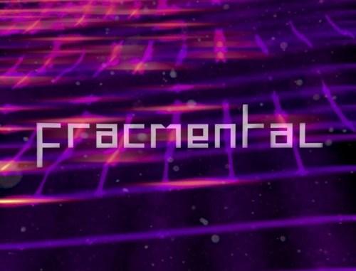 FracMental - Waves Over The Sunrise [Techno, Rave]