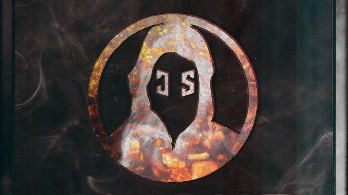 Chuck Shadow - Smoke [House Music, Deep house]