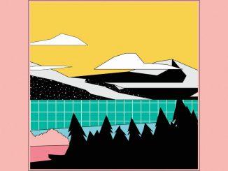 Cavego - Vertikal Vind [Nu disco]