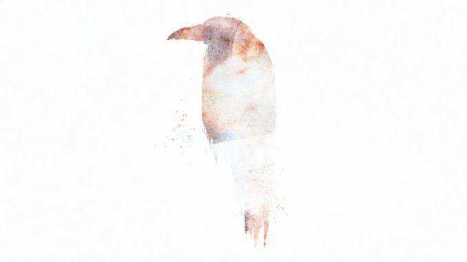 Danniel Selfmade - Spectrum [Techno]