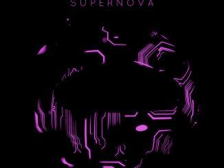 Astrolemo - Supernova