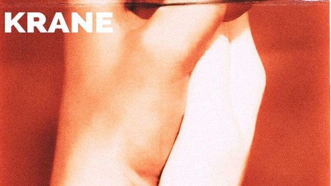 Keys N Krates x KRANE - Right Here [Future Bass]