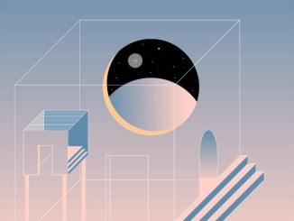 Tim Atlas - Dizzy (Joe Hertz Remix) [Deep house, R&B]