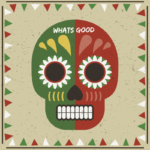 Enl1te — Whats Good (Original mix) [Dance, EDM]