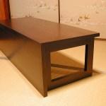飾りテーブル.1