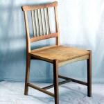 chair071