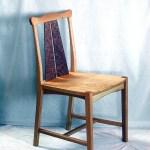 chair072
