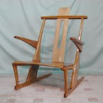 low-chair.1