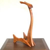 Violin Stand3