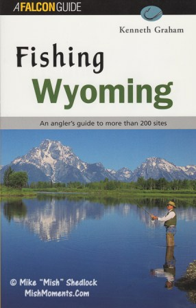 grant-tetons-fly-fishing-wyoming
