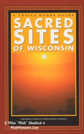 sacred-sites-of-wisconsin