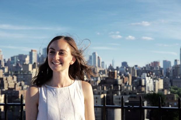 Mishvo in New York
