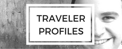 Button for traveler profiles