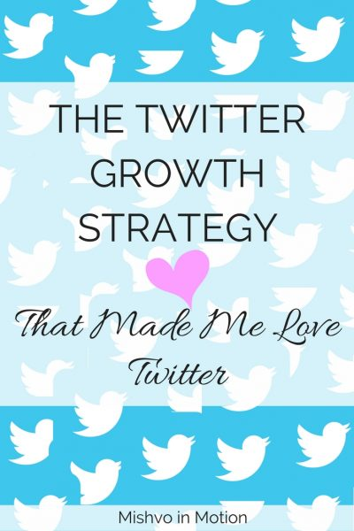 Ramp up your Twitter strategy and grow your followers on a social network that can feel like a whole lot of noise.