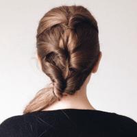 5 conseils pour avoir de beaux cheveux