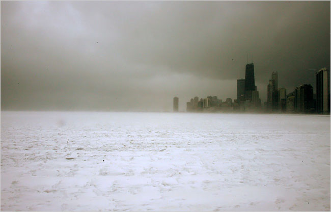 nieve-en-chicago-foto-charles-rex-arbogast-associated-press-the-new-york-times
