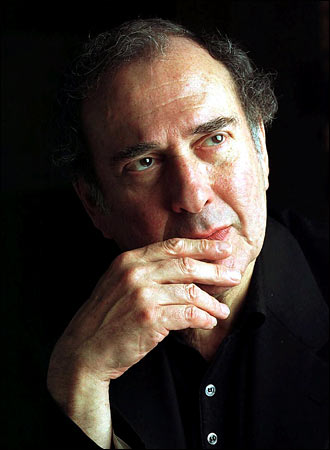 harol-pinter-4-en-1999-the-new-york-times