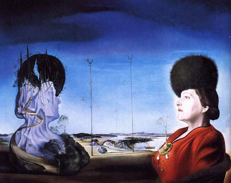 dali-d-retrato-de-mrs-isabel-styler-tas-1945-museumsyindicate
