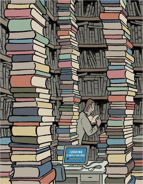 libros-7795-dibujo-max-opinion-the-new-york-times