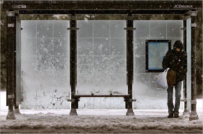 nieve-en-autobus-foto-charles-rex-arbogast-associated-press-the-new-york-times
