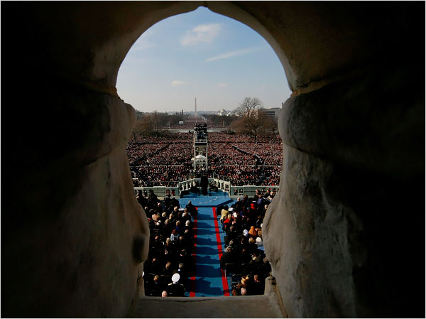 obama-1-foto-win-mcnamee-getty-images-the-new-york-times