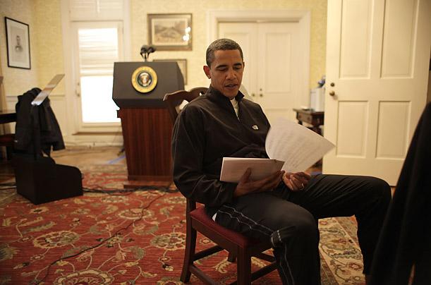 obama-3-fotos-callie-shell-aurora-for-time-time