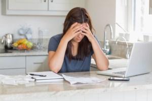 Divorce Hidden Assets