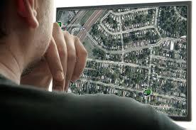 Private Investigator GPS Tracking