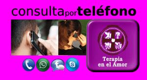 consulta-por-telefono