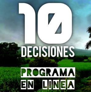 10 decisionescuadrado