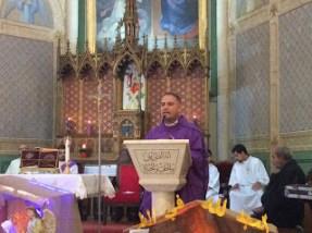 Padre Nirwan