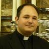 Pbro. Francisco Javier Dominguez