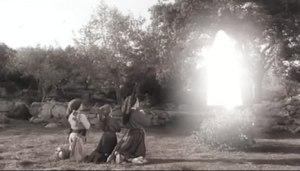 Pastorcitos aparición Nuestra Señora de Fátima