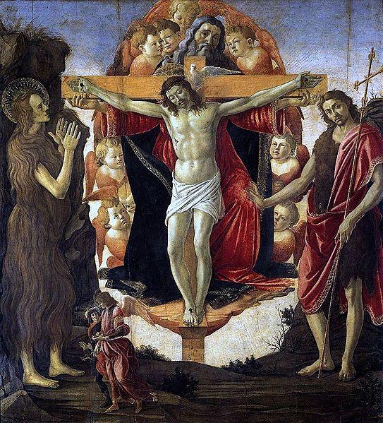 543px-Botticelli_Trinity
