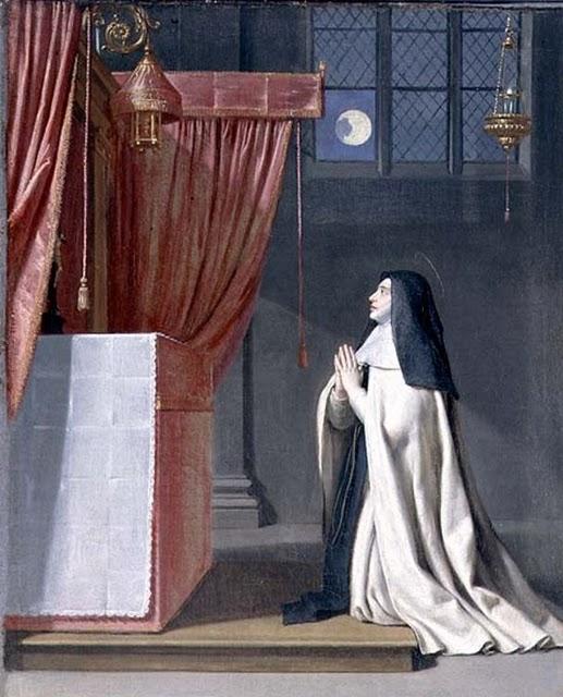 santa-juliana-cornillon