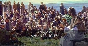 mateo-13-10-17