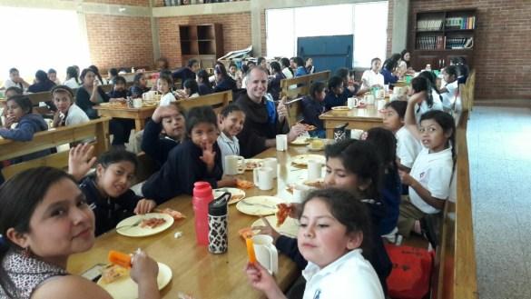 Kids Valle de los Ángeles 3