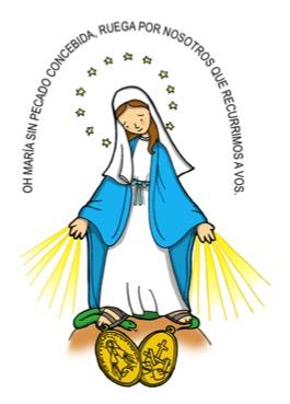 liturgia-virgen-maria