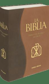 biblia_pueblo_dios_piel_2_colores