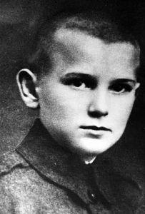 Karol Józef Wojtyła