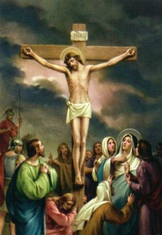 jesus-muere-cruz2jpg