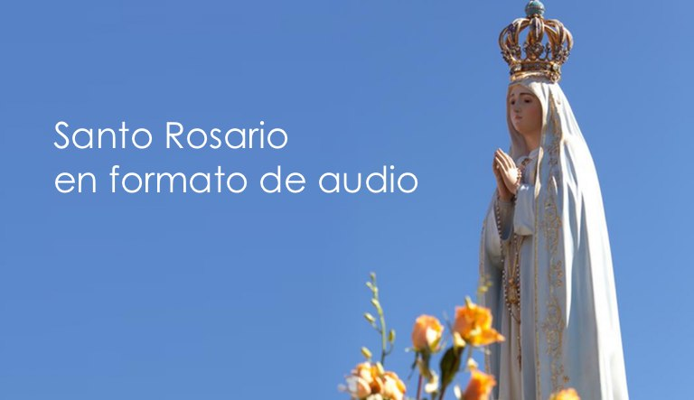santo-rosario-audio