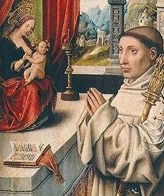 virgen del rosario4